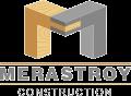 Строительная Компания Мера-Строй