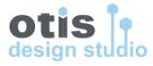 Дизайн-студия Otis