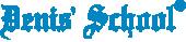 logo_ru_ukr-min