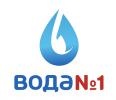 «Вода N1» Доставка питьевой бутилированной воды в Киеве - Voda N1