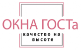 logotip-min