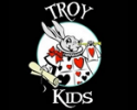 Troy kids