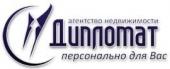 Агентство недвижимости Дипломат