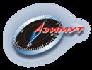Компания Азимут