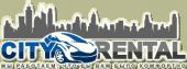 City Rental