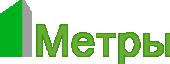 Logotip_Metry-min
