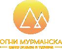 site_logo_72