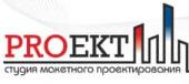 Компания Проект