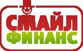 logo (6)-min