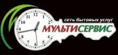 Logo-Multiservis-23-min