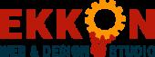 Веб-студия Ekkon