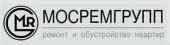 Мосремгрупп