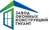 Завод оконных конструкций Гигант