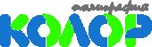 color48_logo-min