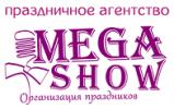 Агентство Мегашоу