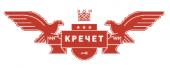 Агентство Кречет