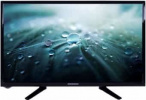 Телевизор Erisson 22 LES 76 T2