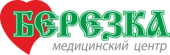 Березка-Логотипы-min