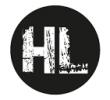 Телеканал HardLife