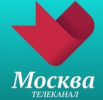 Телеканал Москва Доверие