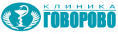 govorovo_verx1-min (1)