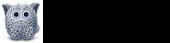 Ветклиника Ирбис