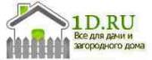 1D.ru
