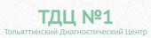 logo (1)-min (5)