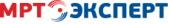 logo_ru_ukr