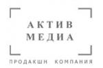 Актив - Медиа