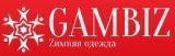 Интернет-магазин Gambiz
