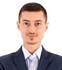 Александр Яныхбаш