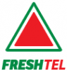 Freshte