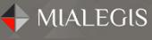 Юридическая фирма Mialegis