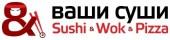 vashi-sushi