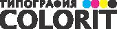 colorit-logo