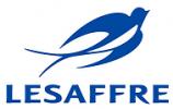 Компания Lesaffre