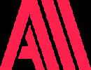 Агат-Транс