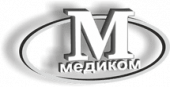 Центр Медиком