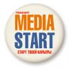 Media Start Учебный центр