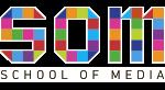 SOM School Of Media