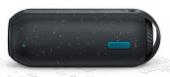 Колонка Philips BT6700