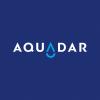 Aquadar