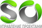 Стат-Ока