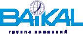 logo (5)-min