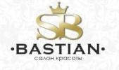 Салон красоты Bastian