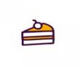 Эко Cakes
