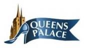 Модельное агентство Queens Palace