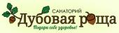 logo (1)-min-min