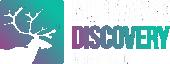 MURMASK DISCOVERY-min